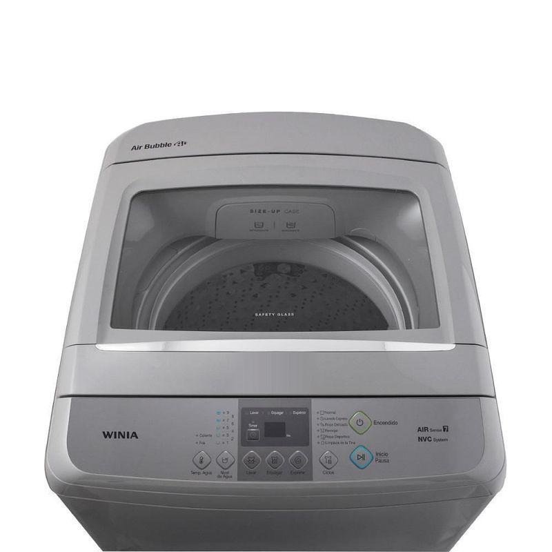 8002552-d3
