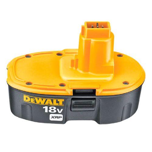 Bateria 18v Xrp 2.4 Amps Alta Capacidad Dewalt Dc9096