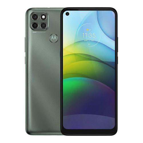 Motorola Moto G9 Power 128GB  Verde