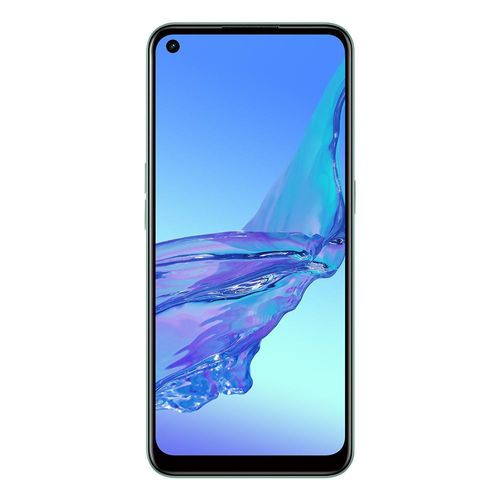 OPPO A53 64GB AT&T - Verde