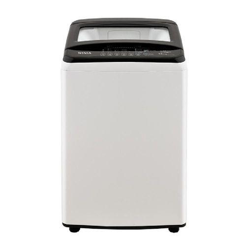 Lavadora Automática Winia DWFTE161ABW1 10Kg Blanca