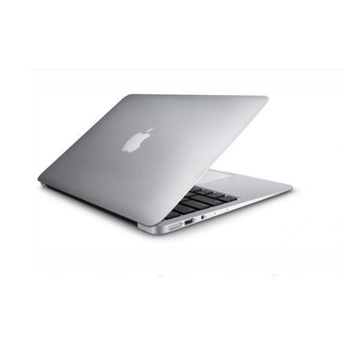 "MacBook Air 2017 Intel Core i7 RAM 8GB SSD 256GB macOS 13.3"""