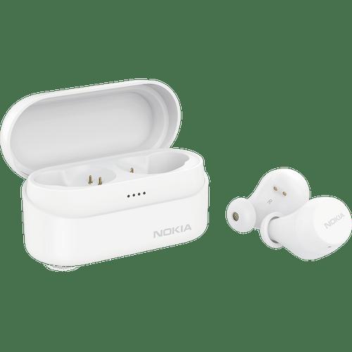 Audífonos inalámbricos Nokia Power Earbuds Lite - Blanco