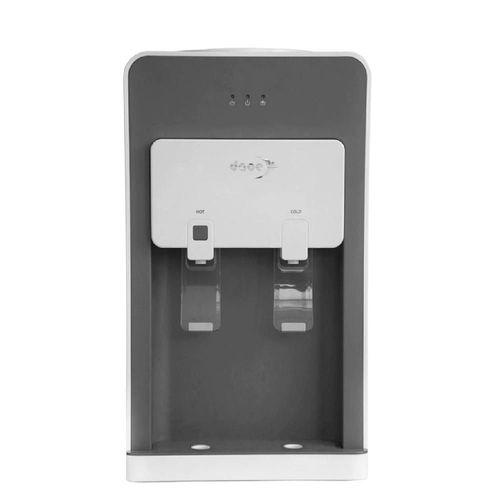 Despachador de Agua Dace EAM04 Blanco con Gris