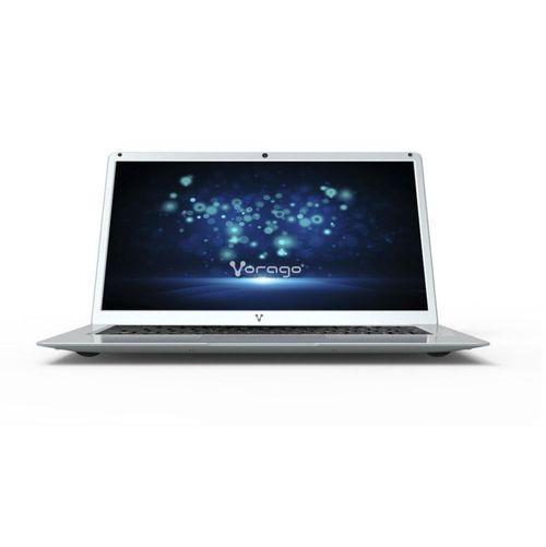 """Laptop 14"""" Vorago Alpha Plus Intel Celeron N3350 RAM 4GB DD 500GB"""
