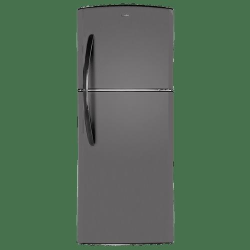 Refrigerador Automático 360 L (14 pies) Grafito Mabe