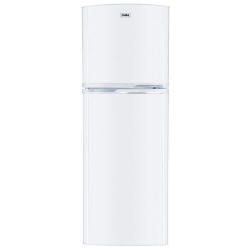 Refrigerador Automático 10 pies Blanco Mabe
