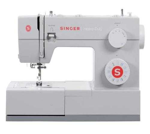 Maquina de Coser Singer Facilita Pro 4423 -Alb_