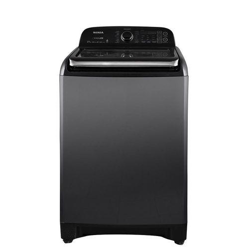 Lavadora Automática Winia DWF-DB1B421ABDS1 21Kg Silver