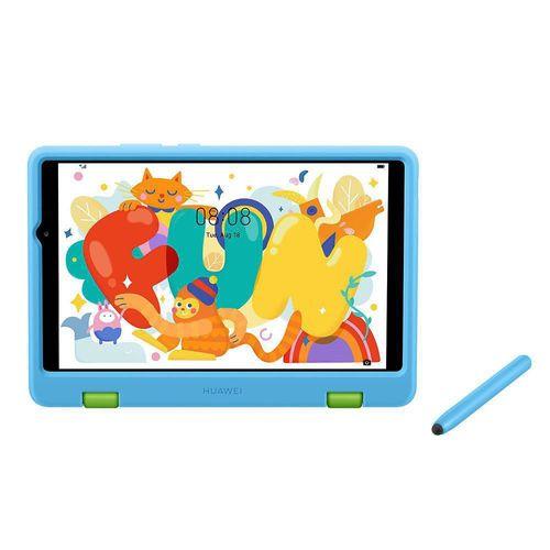 "Tablet Huawei MatePad T8 Kids 16GB 8"" Azul"