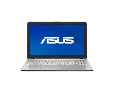 LAPTOP ASUS CELERON F543MA INTEL CELERON N4020 RAM 4 GB DD 500 GB