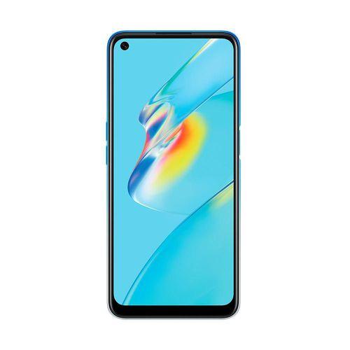 OPPO A54 128GB Telcel Azul