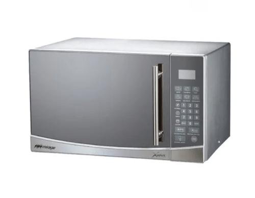 Horno Microondas Microwave MWD020E Mirage 7p3 Espejo -End_