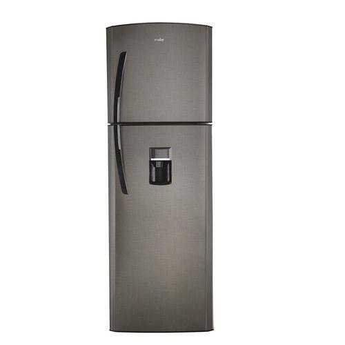 Refrigerador Top Mount Mabe RMA1130YMFE0 11 Pies Gris