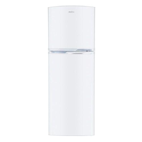 Refrigerador Mabe 9 Pies Top Mount RMA1025VMXB1 Blanco