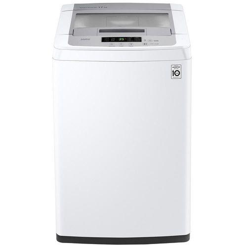 Lavadora LG WT17WPBK 17Kg Blanco