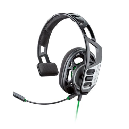 Audífonos para Juego Plantronics 100HX para Xbox