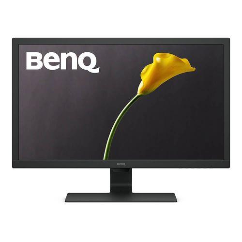 Monitor Gamer BenQ GL2780 LED 27  Full HD
