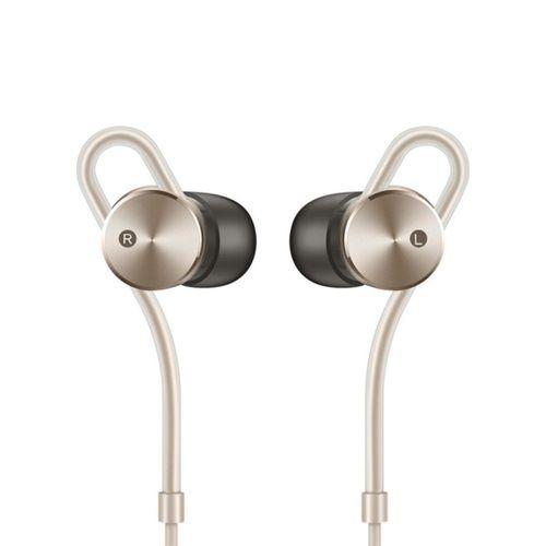 Auriculares con Micrófono Huawei AM185-Gold