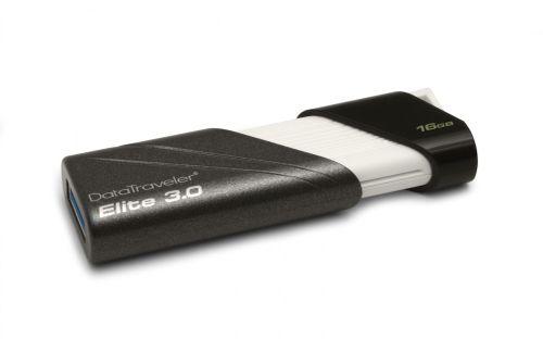 Memoria USB Kingston DataTraveler Elite 16GB