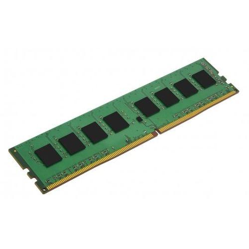 Memoria RAM Kingston ValueRAM DDR4 2400MHz