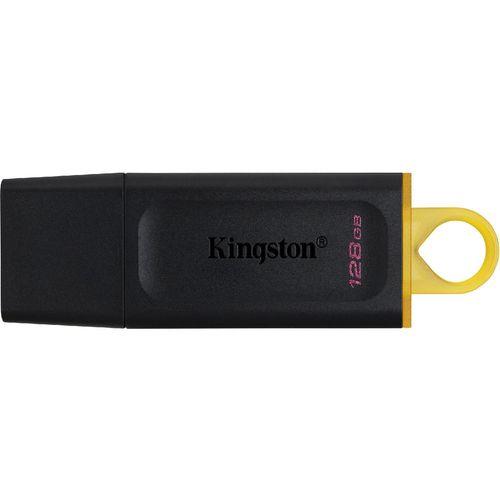 Memoria USB 128GB KINGSTON DataTraveler EXODIA DXT 3.2 DTX/128GB