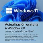 Banners_Windows_11_Office_Depot_2