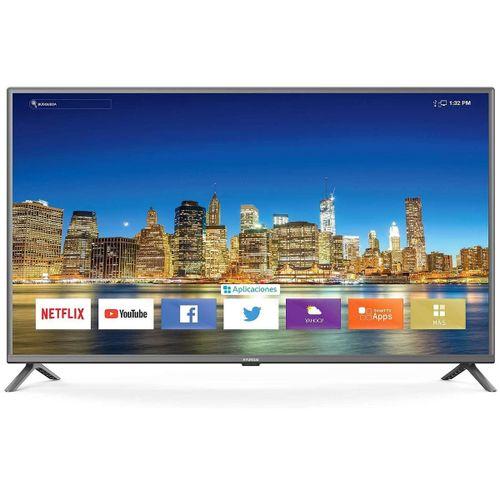 Smart TV Hyundai HYLED426NIM LED 42 Pulgadas HYLED426NIM