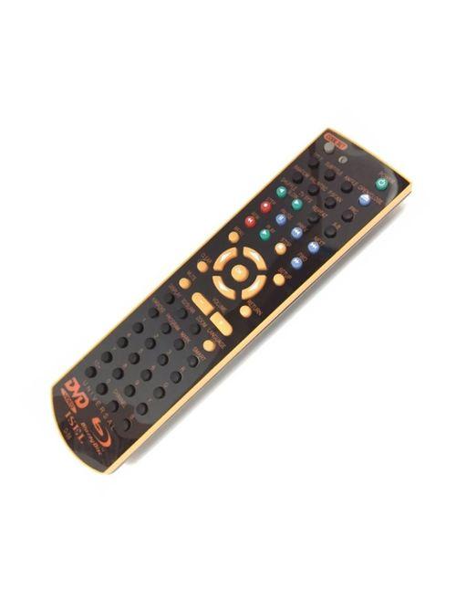 Control para cualquier Blu-ray Y Dvd LG