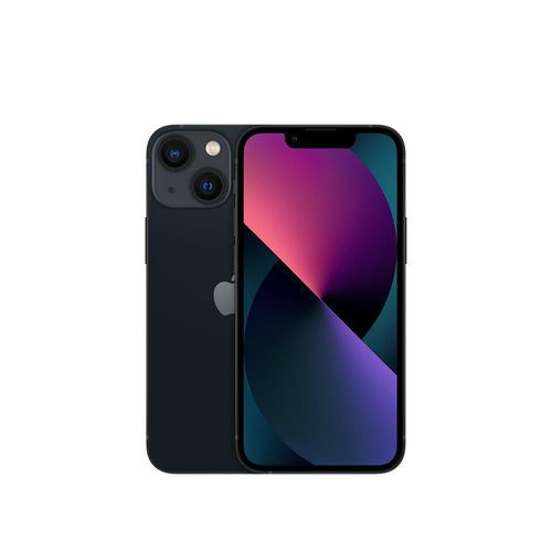 iPhone 13 Mini 128 GB Azul medianoche