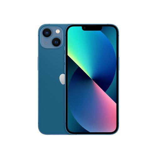 iPhone 13 256 GB Azul