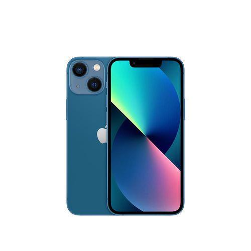 iPhone 13 Mini 256 GB Azul