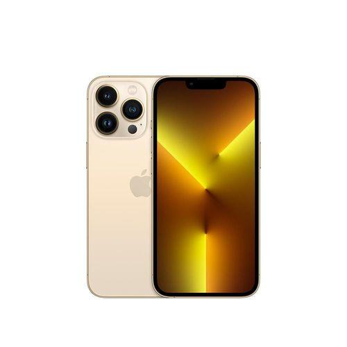 iPhone 13 PRO 128 GB Oro
