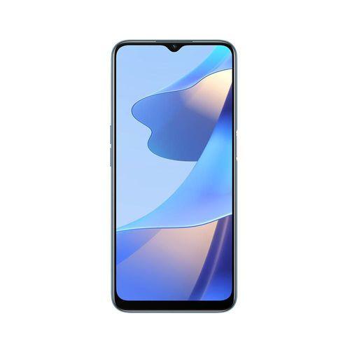 Oppo A16 64GB Desbloqueado - Azul