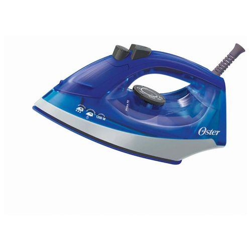 Plancha Oster GCSTBS4951L - Azul