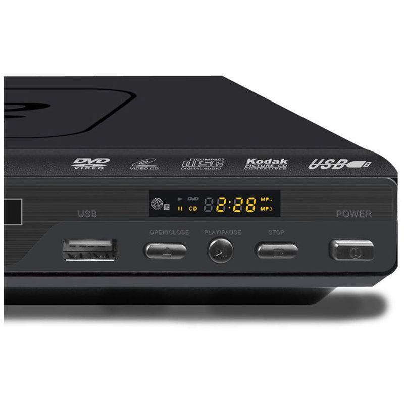 2003153-d2