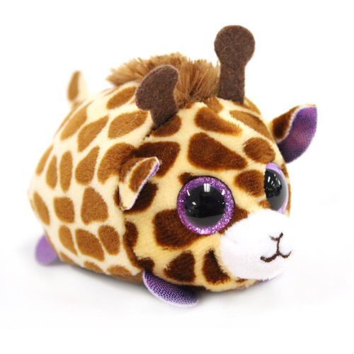 Giraffe Peluche Ty 2 Pulgadas