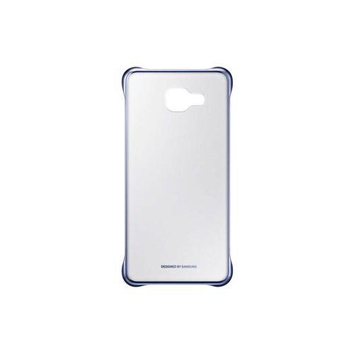 Samsung A5 (2016) Clear Cover