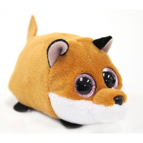 Fox Peluche Ty 2 Pulgadas