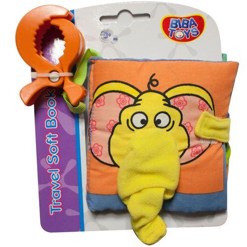 Juguete Biba Toys BB203