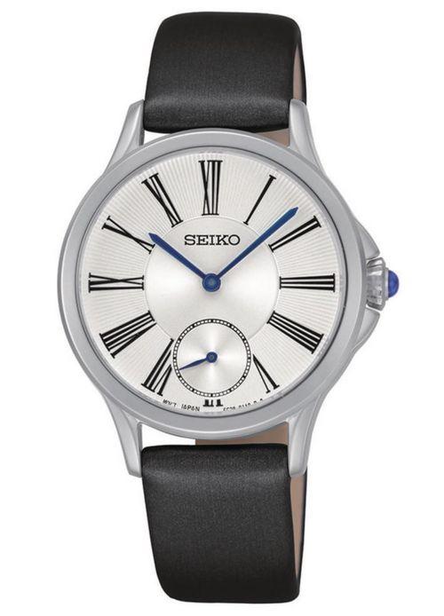 Reloj para Dama Seiko SRKZ57P2