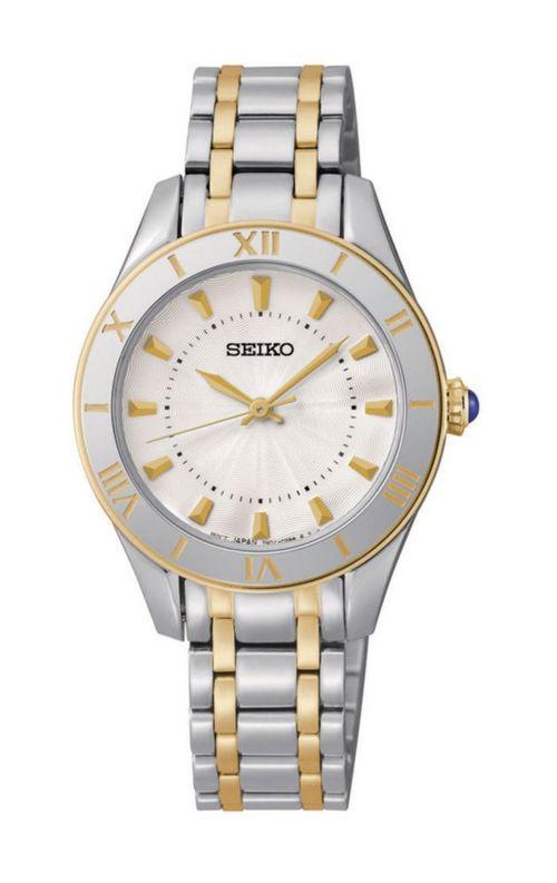 Reloj para Dama Seiko SRZ432P1