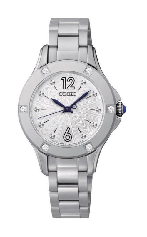 Reloj para Dama Seiko SRZ421P1