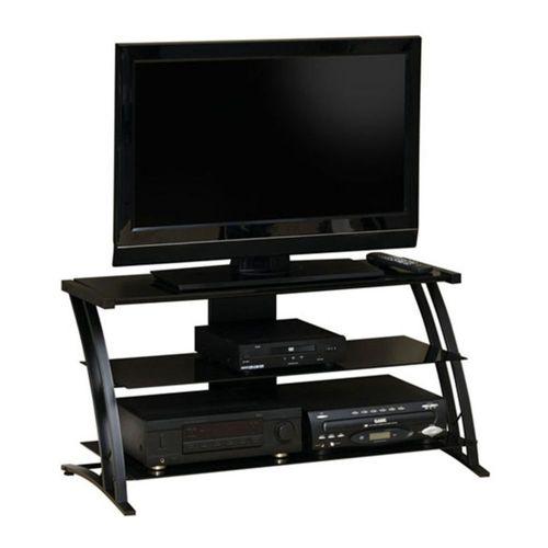 """Mueble para TV Sauder 42"""" Negro"""