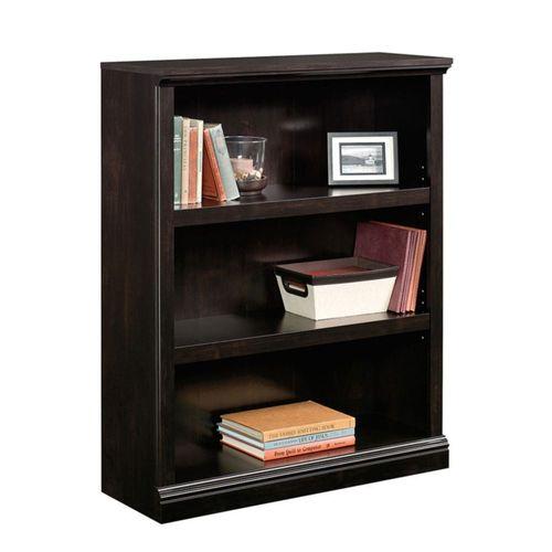 Librero Sauder 420175 Chocolate