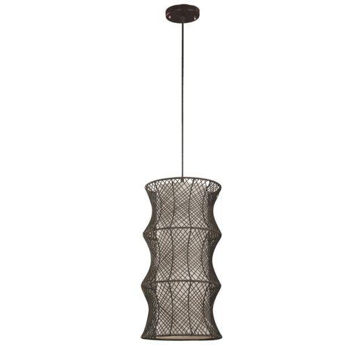 Lámpara de Techo Designer Chocolate 40W