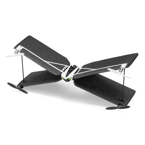 Mini Dron Parrot TMPT 001 Swing + Control Flypad