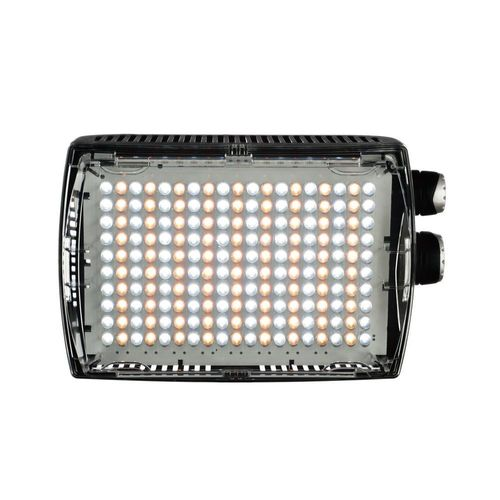 Lámpara LED Spectra 900 FT Manfrotto MLS900FT