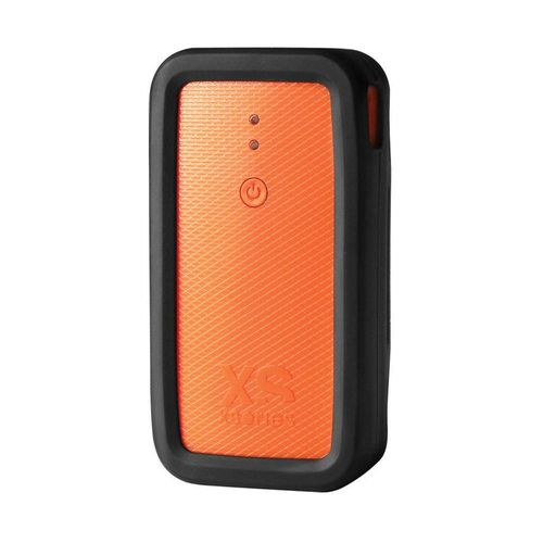 Transmisor WiFi Xsories para Smartphone y Tablet