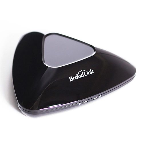Control remoto universal (HUB) Broadlink RM PRO